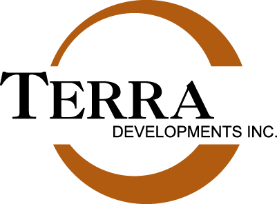 Terra Developments Inc.