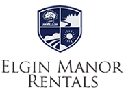 ELGIN MANOR RENTALS